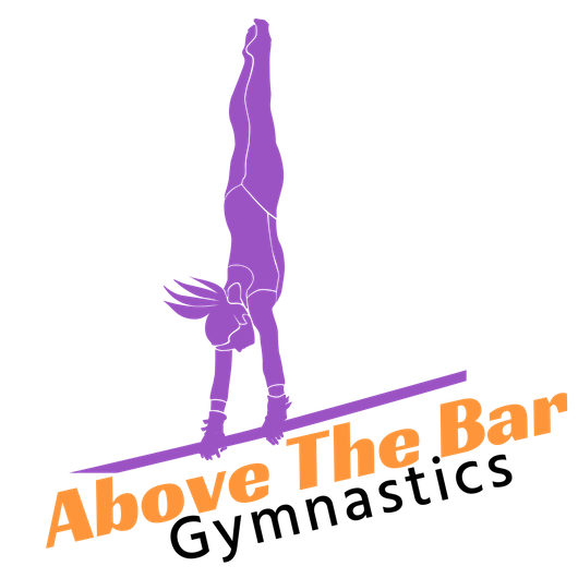 Above the Bar Gymnastics